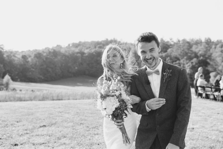 Jessica_Grant_Country_Manor_Acres_Townsend_Knoville_Tennessee_Film_Wedding_Photography_Abigail_Malone-223
